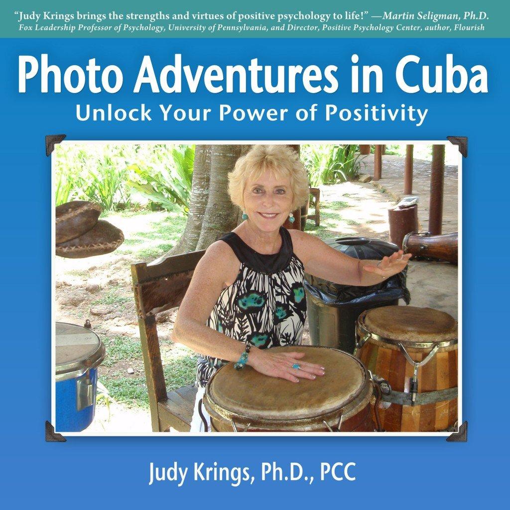 Cuba book_Front final 081311